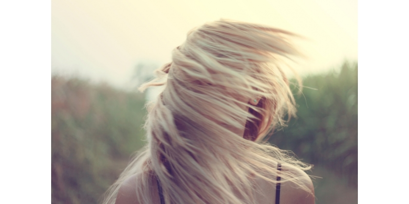Cuida tu cabello con Innóev Densilogy
