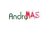 Andromas