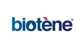Biotène