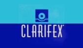 Clarifex