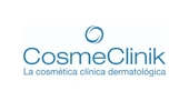 Cosmeclinik