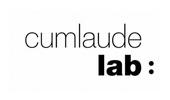 Cumlaude Lab