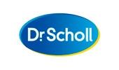 Dr. Scholl
