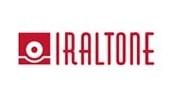 Iraltone - Cantabria Labs