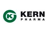 Kern pharma