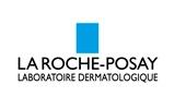 La RochePosay Maquillaje