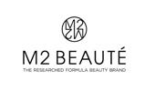 M2 Beaute