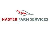 Masterfarm