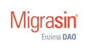 Migrasin
