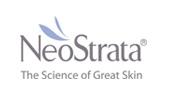 Neostrata - IFC Cantabria