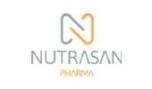 Nutrasan Pharma