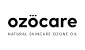 Ozocare