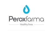 PeroxFarma