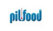 Pilfood