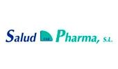 Saludfar Pharma