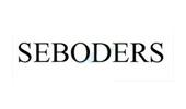 Seboders