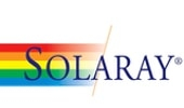 Solaray