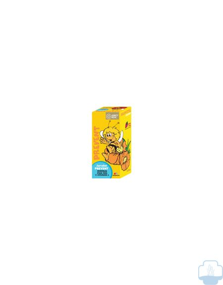 Arko prevent protect jarabe niños 150 ml