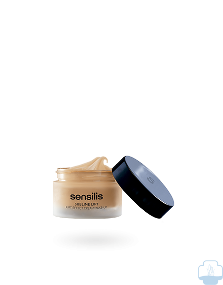 Sensilis MK MAQ. SUBLIME LIFT 04-NOISETTE 30 ml