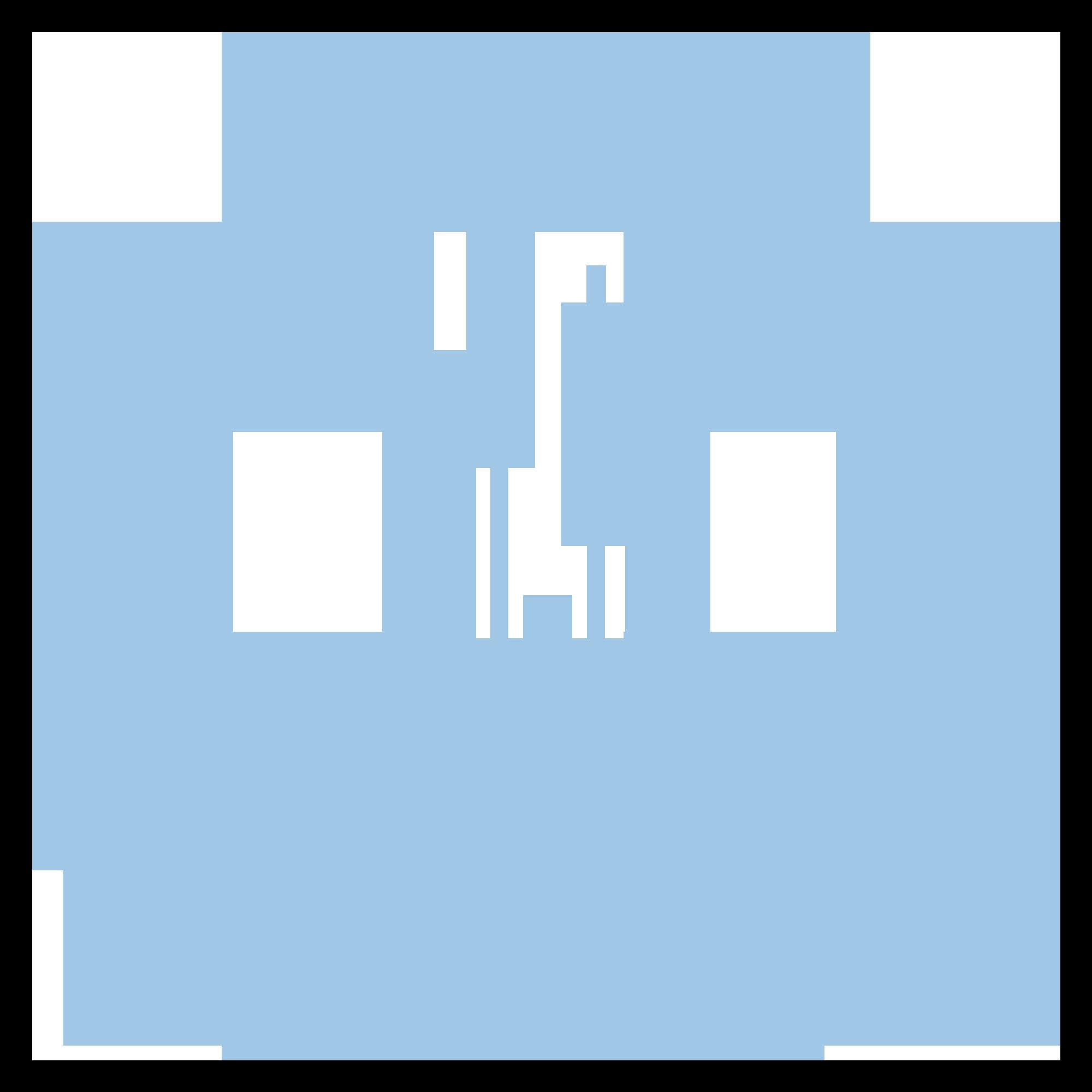 Omegafort colesterol 1400 mg