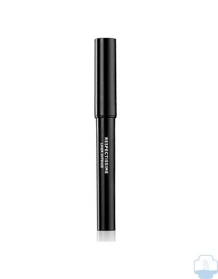 La roche posay respectissime eye liner intenso