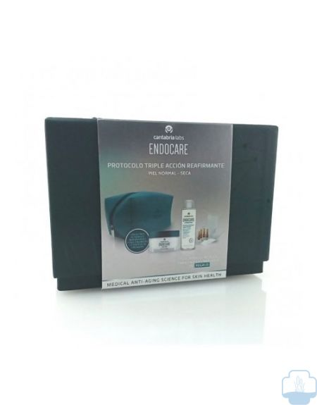 Endocare cellage firming cofre