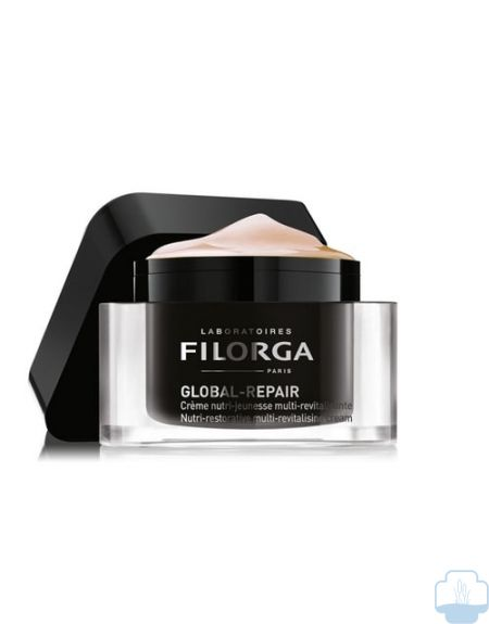 Filorga global repair crema multi-revitalizante antiedad suprema 50ml