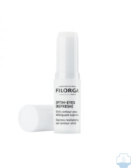Filorga Optim Eyes Refresh Stick