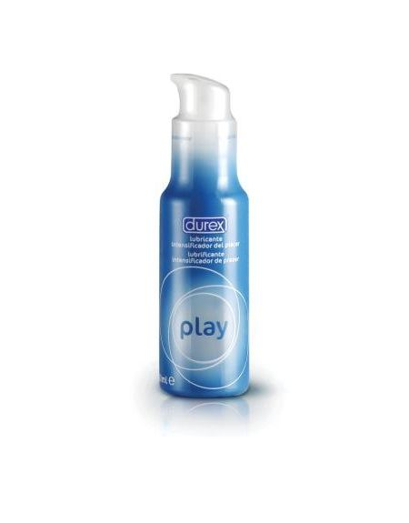 Durex play original lubricante 50 ml