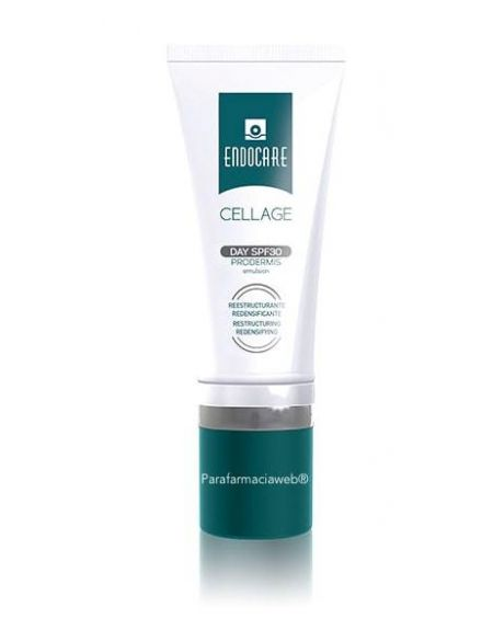 Endocare cellage day spf 30 prodermis 50ml