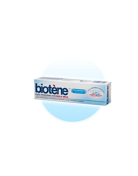 Biotene pasta dentifrica 75 ml