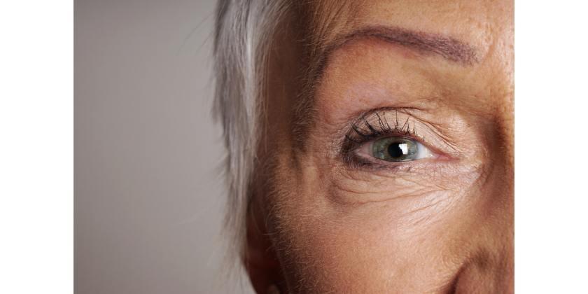 Mejores cremas contorno de ojos por calidad y precio de 2018