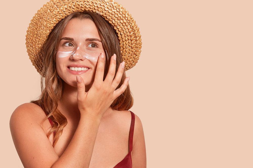 Comprar Bella Aurora protector solar facial en farmacia