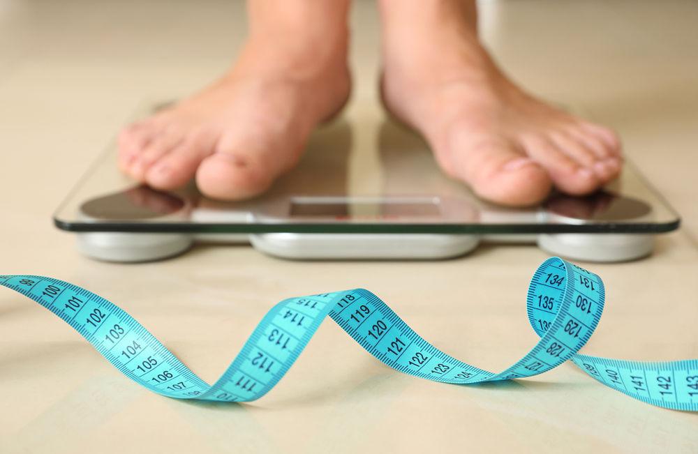 Bie3 Diet Solution: para qué sirve, opiniones y cómo se toma