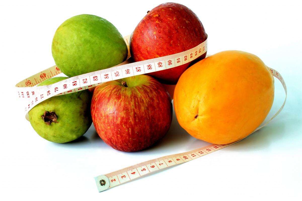 Consulta Nutricionista Farmacia Xunqueira