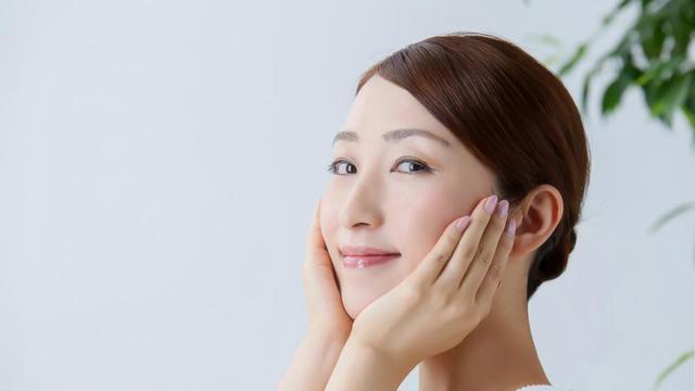 La mejor crema para la cara a partir de los 40 años de 2019