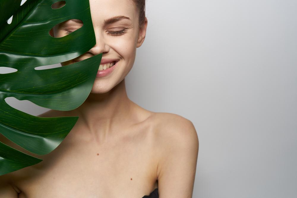 Mejor sérum facial calidad-precio de 2019 de farmacia