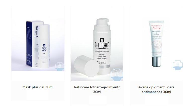 ¿Qué marcas de cremas con ácido retinoico son las más recomendadas de 2019?