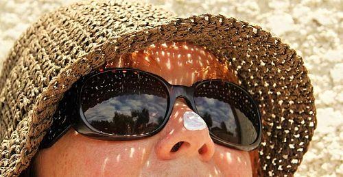 Bioderma protector solar para piel grasa y sensible