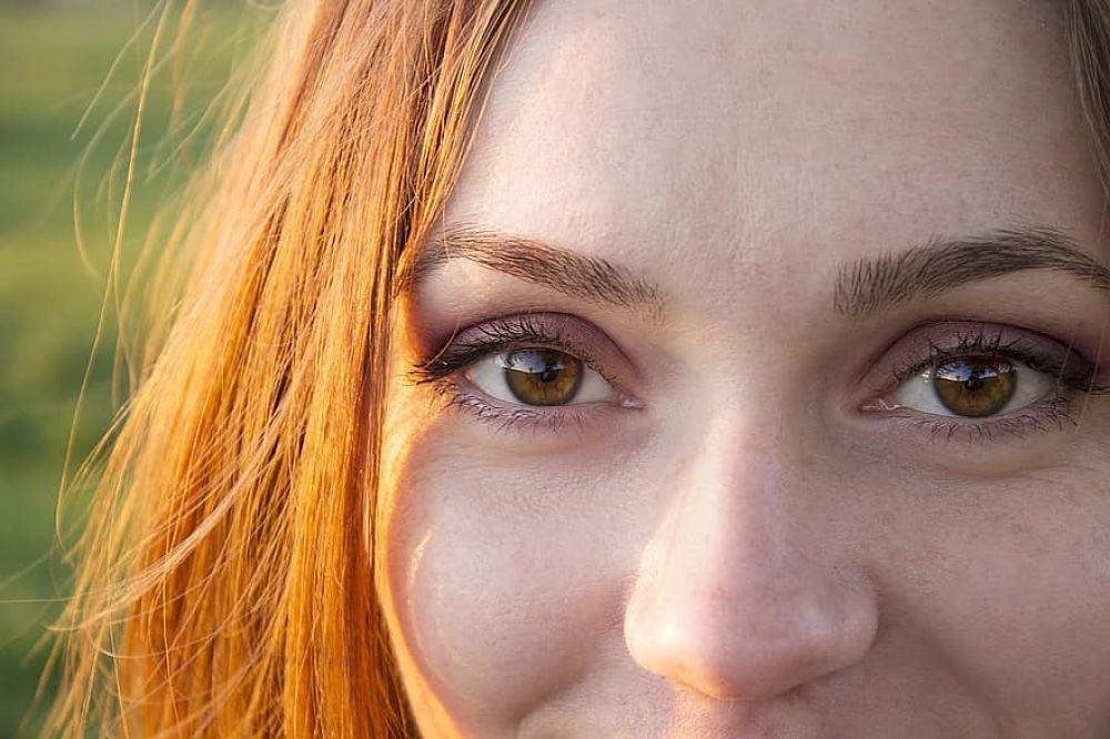 Las 5 mejores vitaminas para los ojos