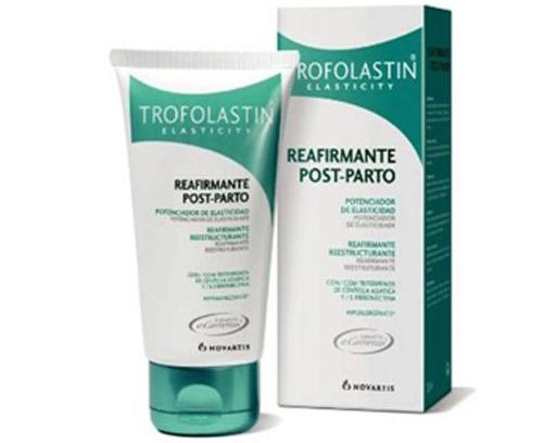 Mejores productos de Trofolastin en farmacia