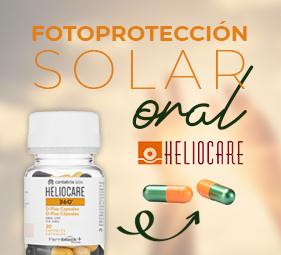 capsulas-heliocare