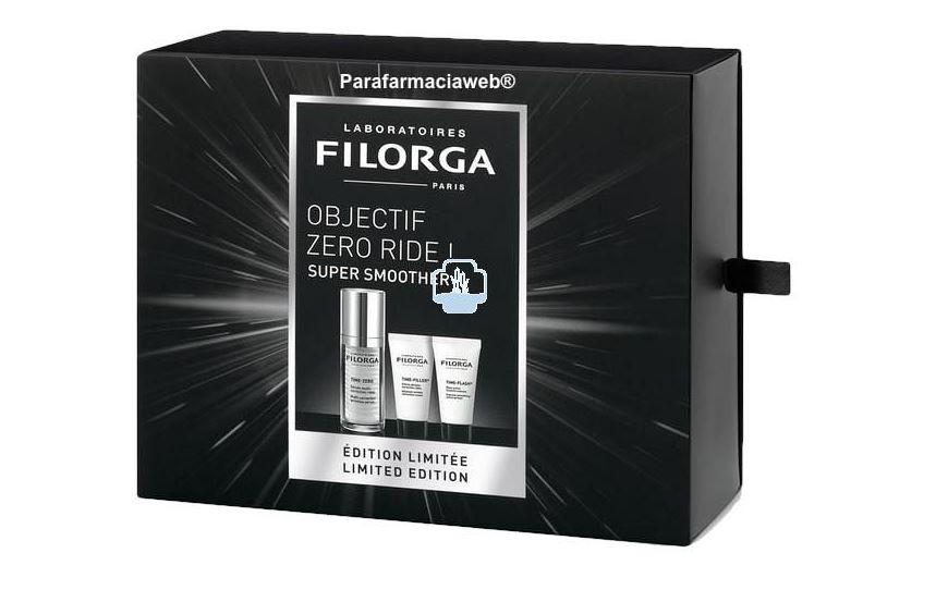 La mejor crema antiarrugas de Filorga para mujeres de 35 años