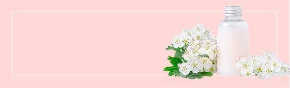 Venta de Champú y tratamientos capilares de Farmacia