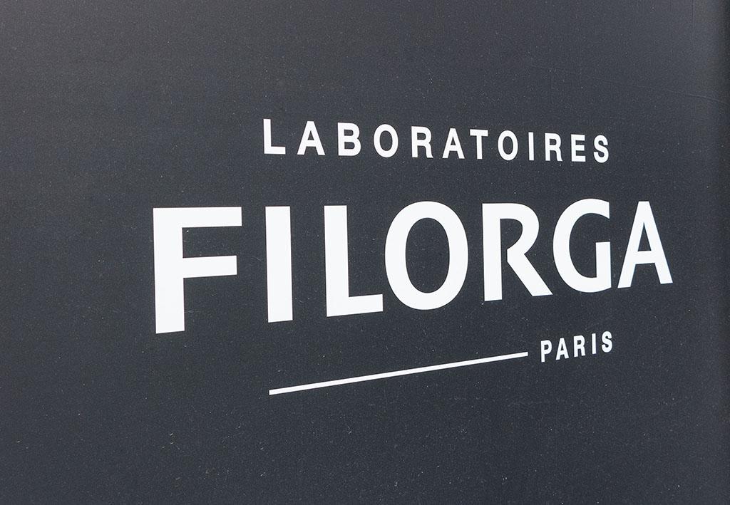 ¿Qué dicen los expertos sobre Filorga?